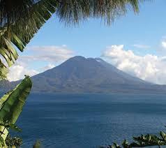 Nicaragua Colonial Tour - Vulcano Masaya2