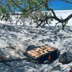 Playa Cabuyal 4