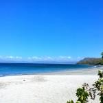 Playa Cabuyal 5