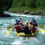 Rafting (foto 1)