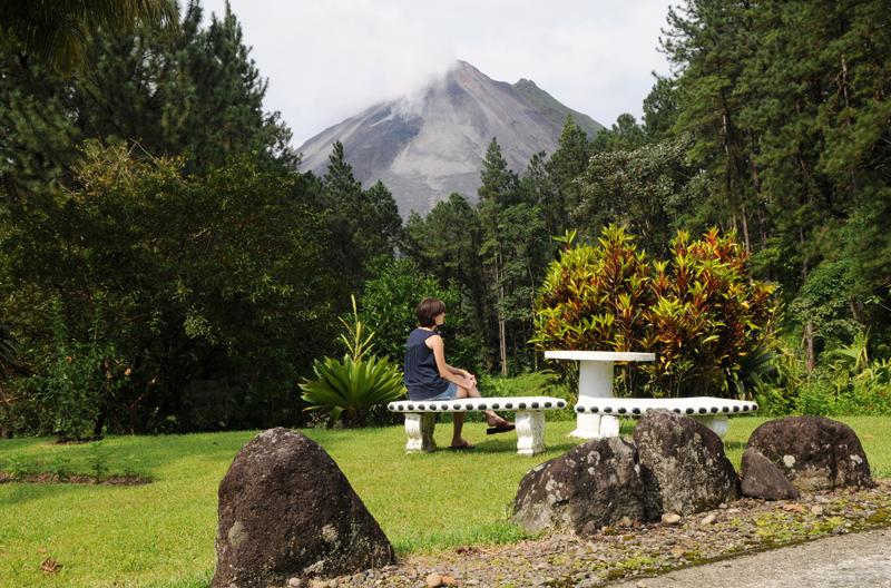 arenal-vulcano-costa-rica