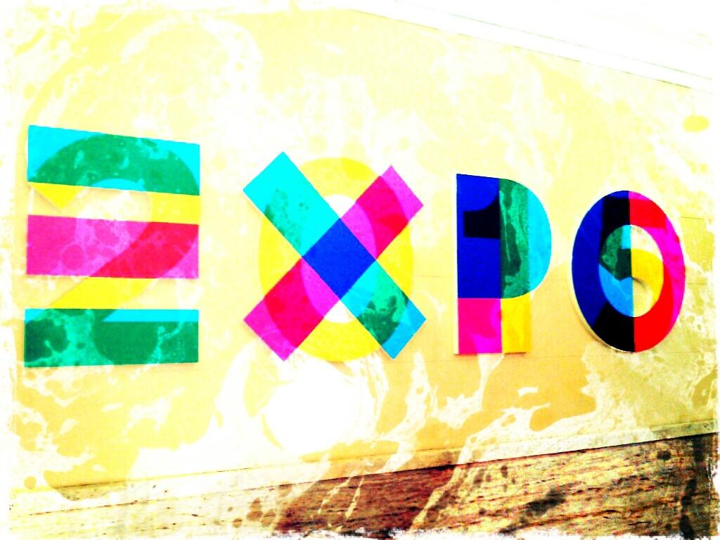 EXPO-2015.-costa-ricajpg