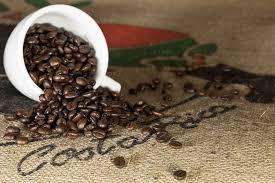 caffè.costa.rica