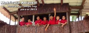 scuola.primaria.costarica