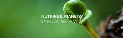nutrire-pianeta-costa-rica-expo-2015
