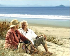 pensionati-costa-rica1