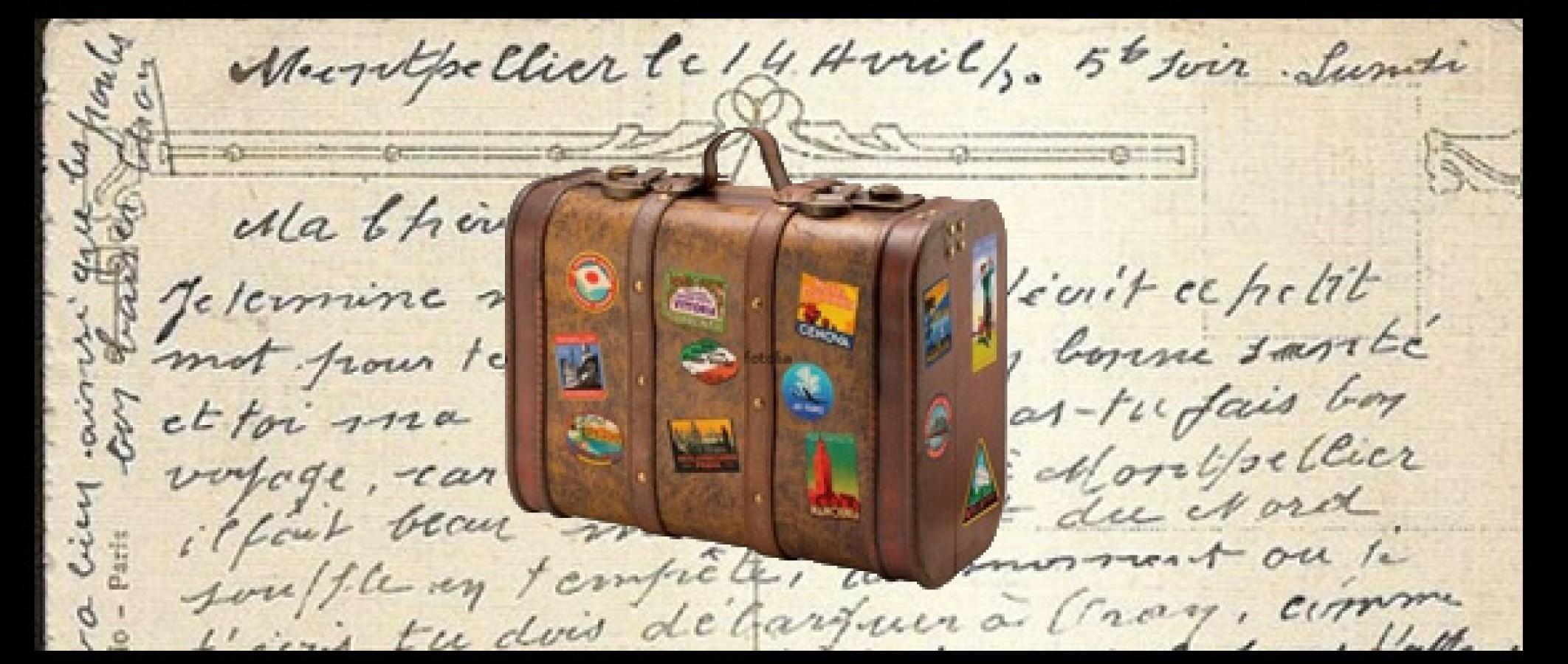 valigia-su-testo