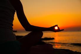 yoga-costa.rica