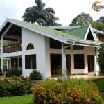 Casa Principale