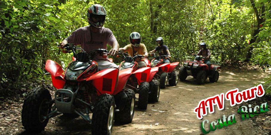 ATV Tour (4)