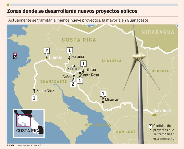Costa-Rica-eólica.wind-energy