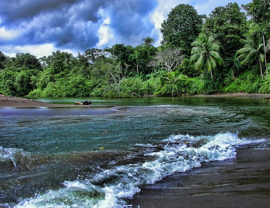 Costa-Rica-spiagge.le.piu.belle.costa.rica.new.travel