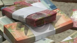 DINERO-costa.rica.economia