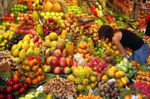 Frutta-e-verdura-salva-vita.costa.rica