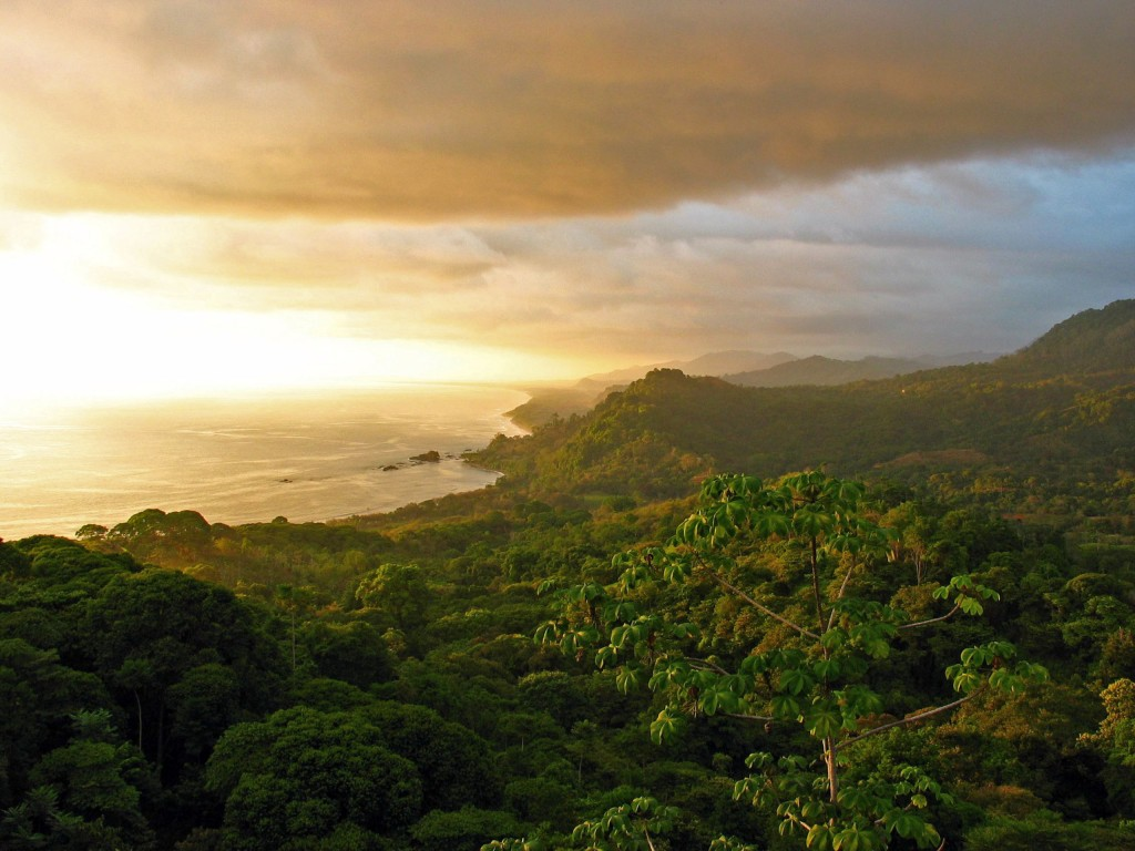 Golfo-di-Nicoya-Costa-Rica.new.travel