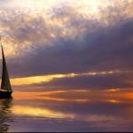 Morning snorkeling or sunset sailing tour 6