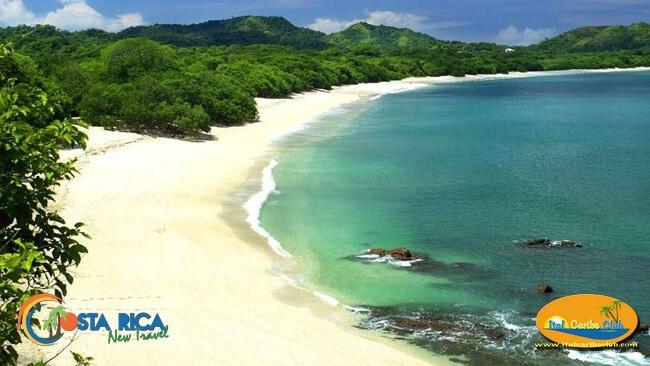 costa-rica-pacifico-playa-conchal-