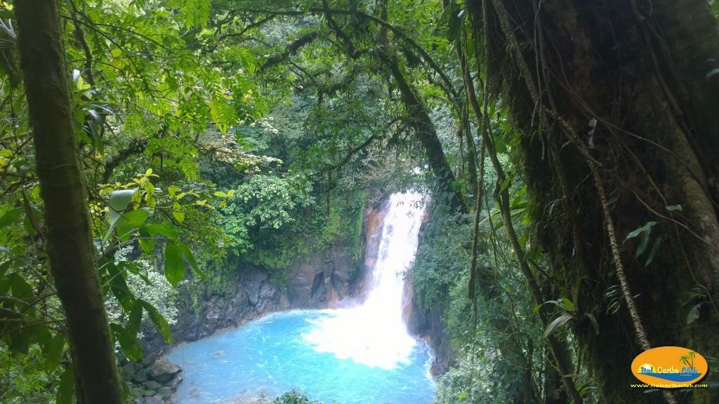 cascata-rio-celeste