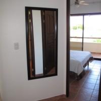 Appartamento 106 mq.