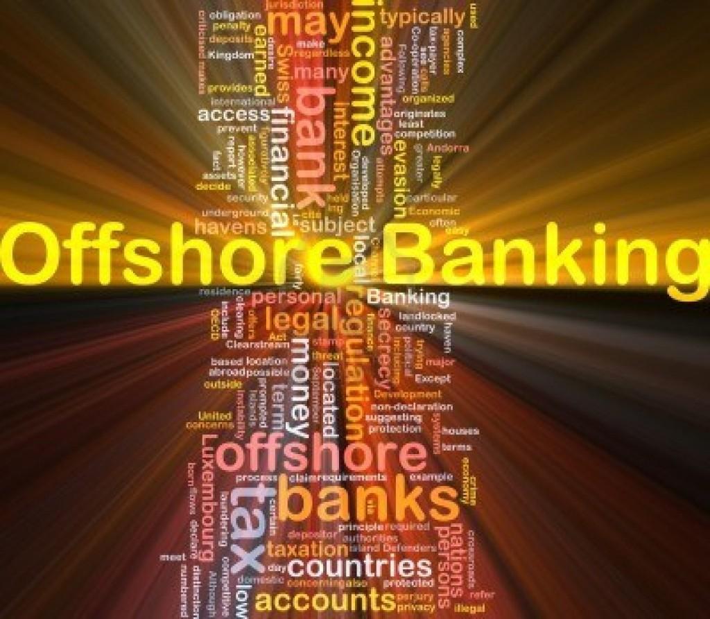 banca-offshore-costa-rica