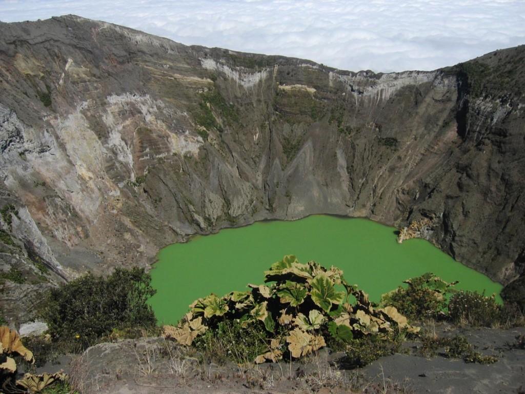 bocca-vulcano-irazu-costa-rica