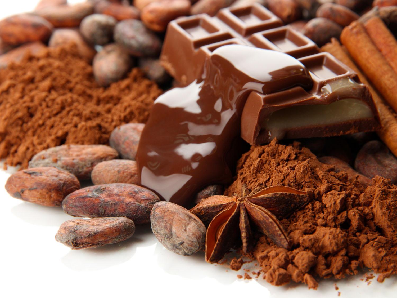 cioccolato-costa-rica