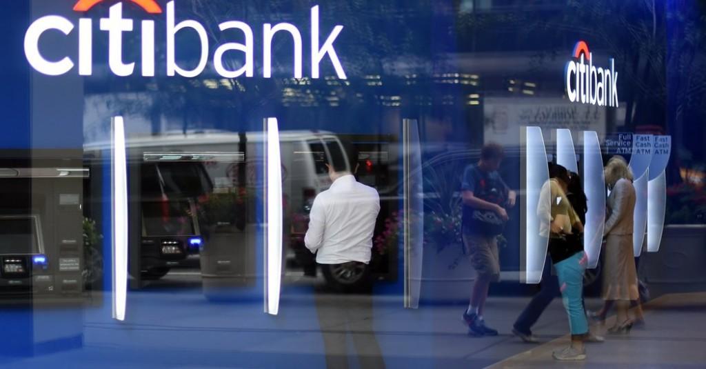 citybank-costa-rica-banca-privata