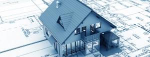 edilizia.costruzioni.vendita.immobili.costa.rica