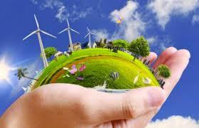 energie.rinnovabili.costa.rica