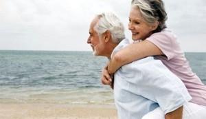 pensione-anziani-costa-rica