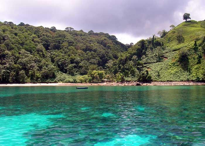 isla_de-coco.-costa-ricapg