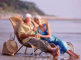 pensionati-costa-rica