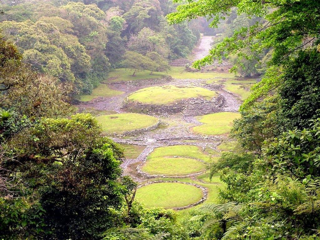 parco-nazionale-archeologico-guayabo-costa-rica