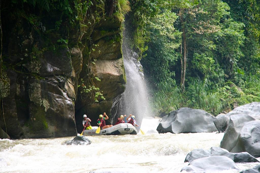 rafting.costa.rica.avventura