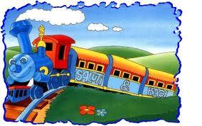 treno.costa.rica