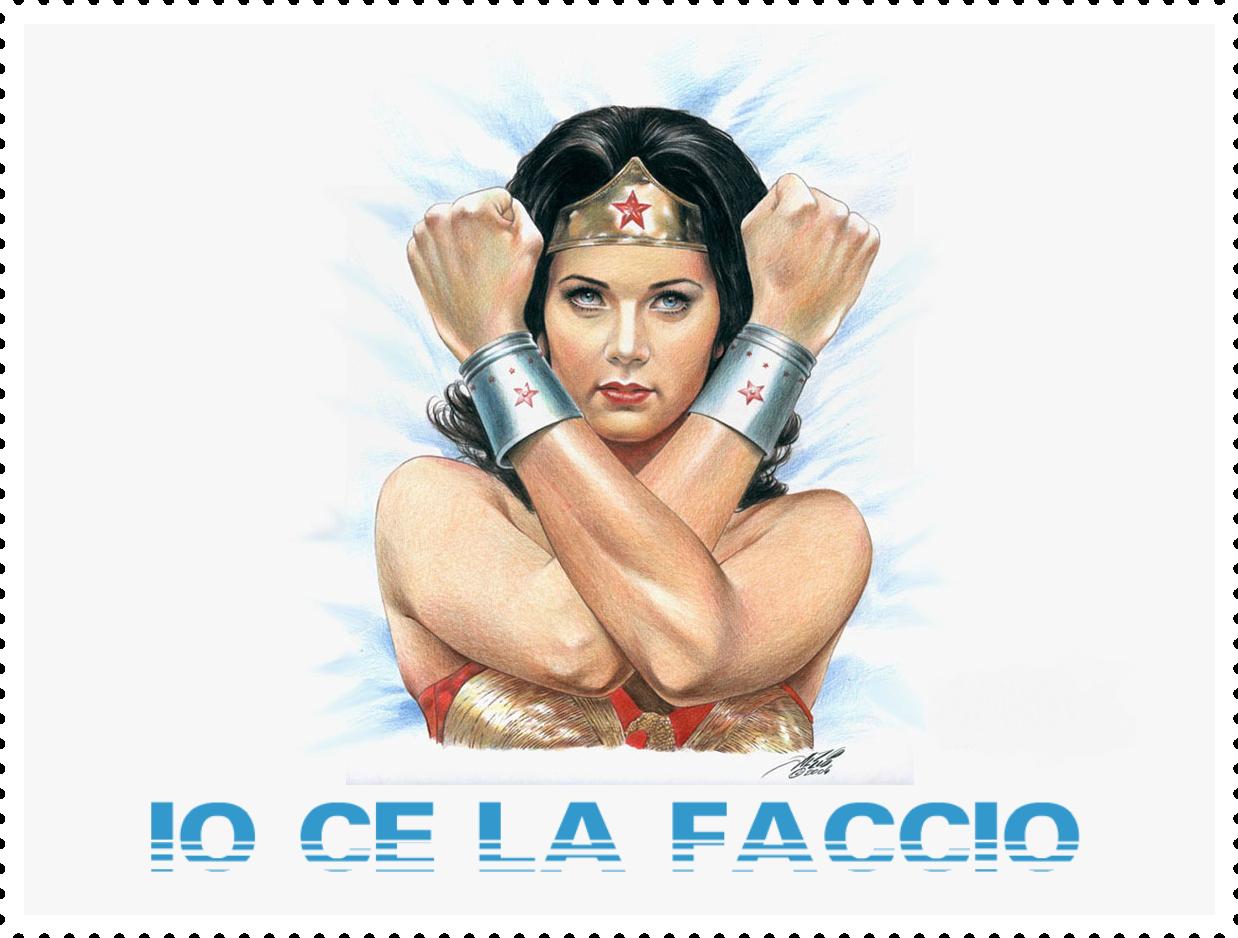 wonderwoman-io-ce-la-facciojpg