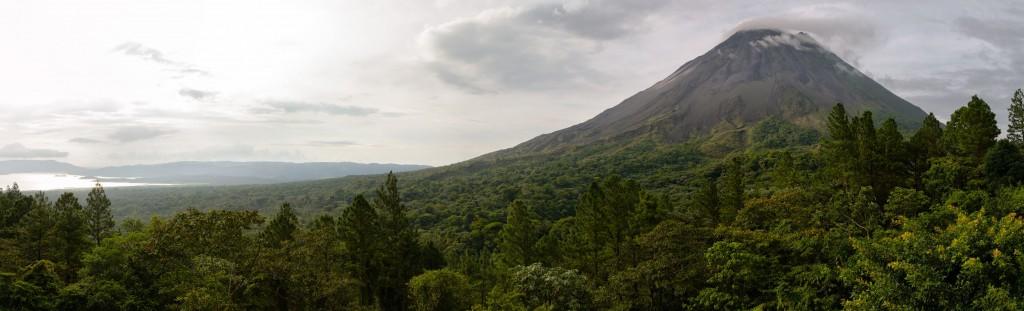 CostaRica_Arenal_Volcano_