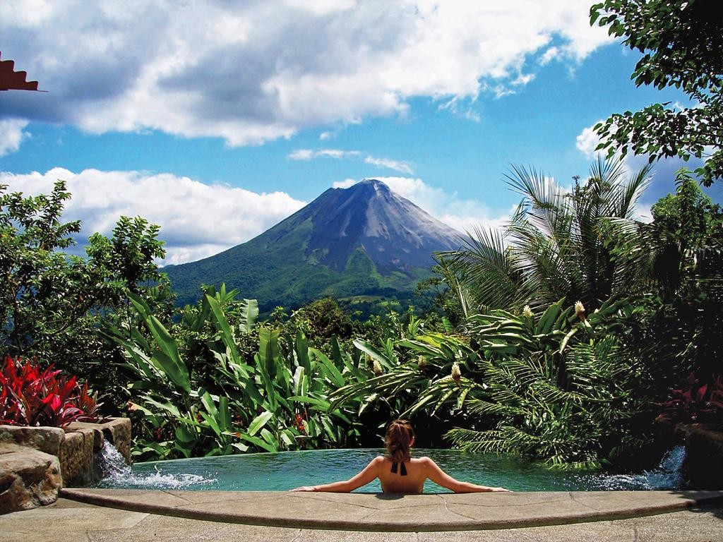 paesaggio-costa-rica