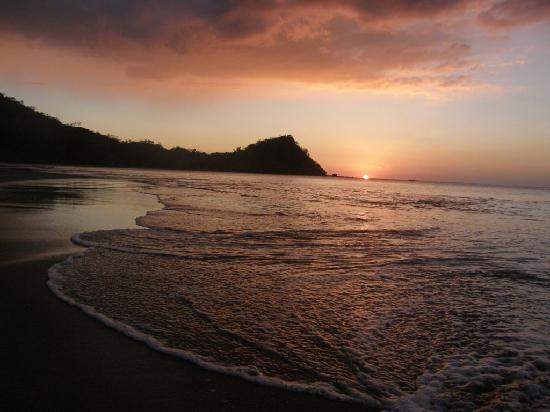 Spiaggia-la-cruz-costa-ricajpg