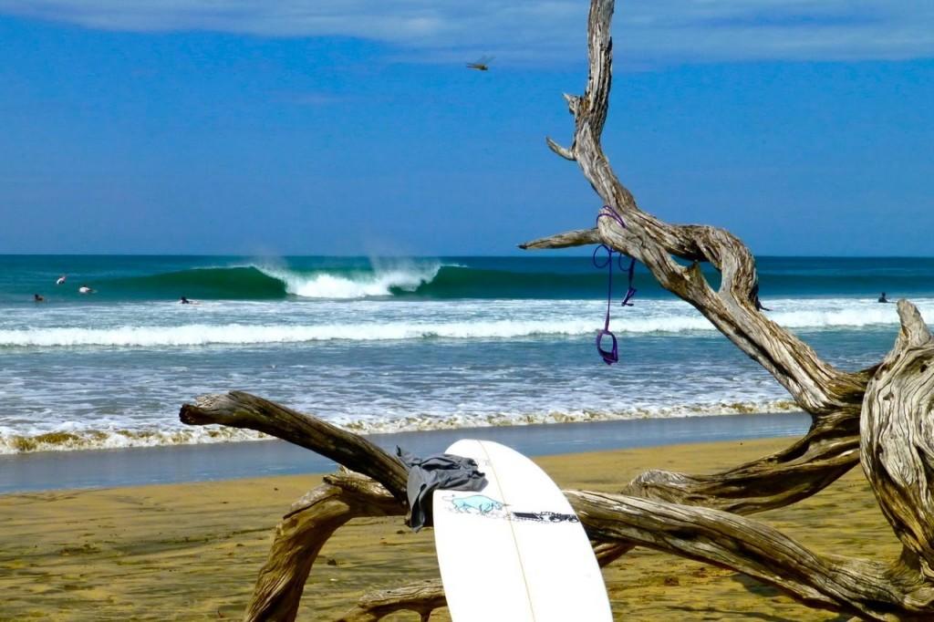 Tamarindo-surf-costa-ricajpg