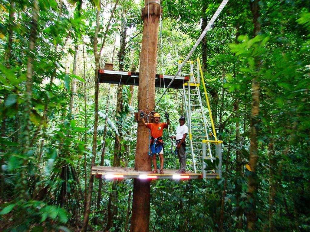 corcovado-zip-line-canopy-tour-costa-rica