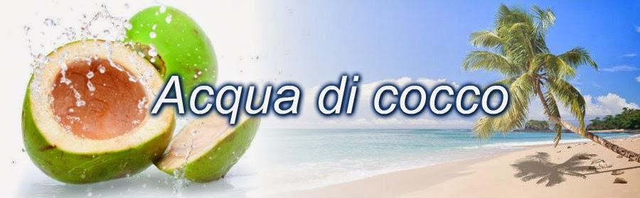 acqua-cocco-costa-rica