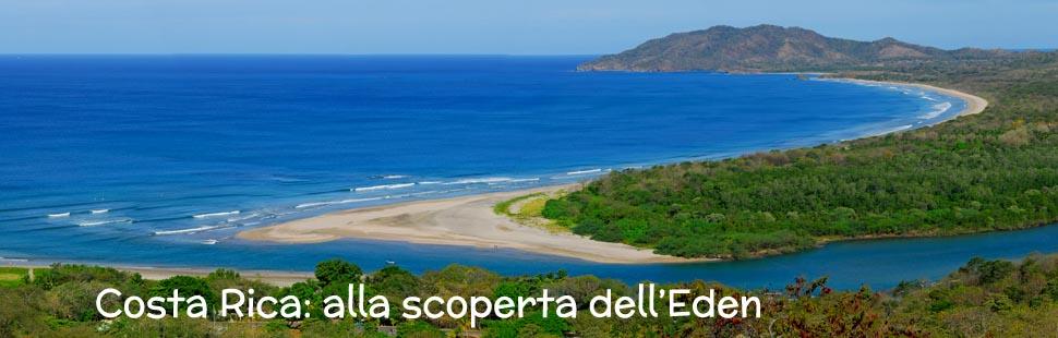 costa_rica_scoperta_eden_estate