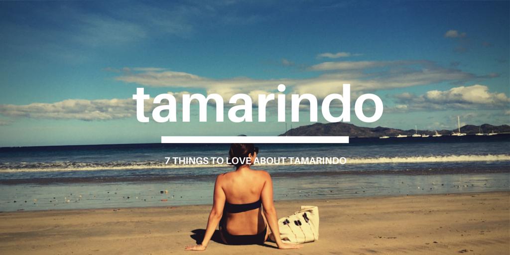 cartolina-Tamarindo-costa-ricapng