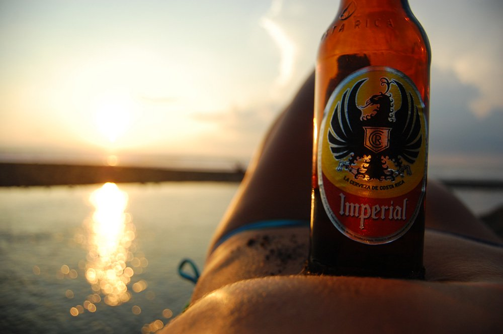 donna-imperial-birra-costa-ricajpg