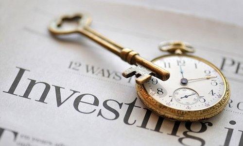 investire-oggi-business-costa-ricajpg