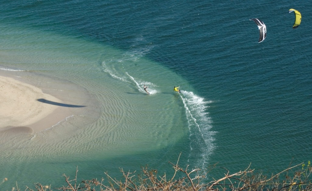 kitsurf-costa-rica-la cruz-jpg