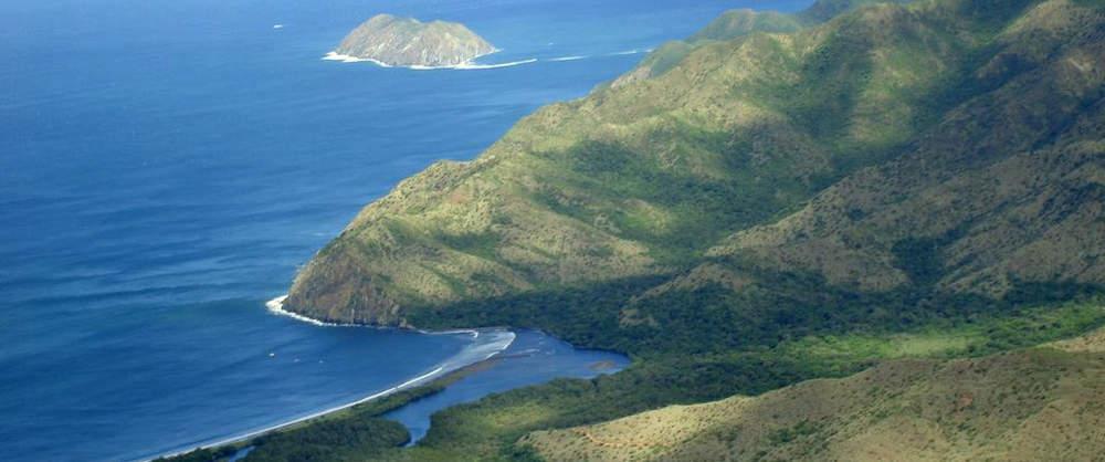 santa-rosa-national-park-la-cruz-costa-rica