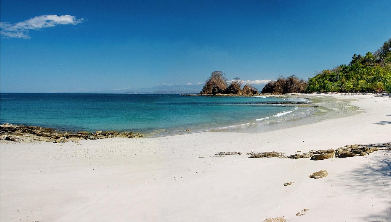 spiaggia -costa-rica-jpg