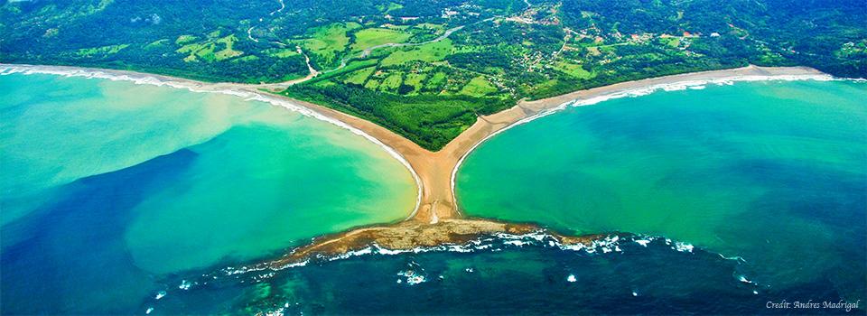 urvita-costa-rica-baia-balenajpg